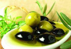 olive-vitamin-e-05