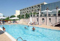184_hotel_laguna_istra_porec_bazen