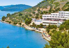 1016_hotel_adria_vela_luka1