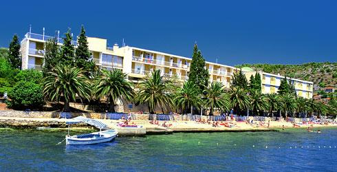 Hotel Posejdon, Korčula  Počitnice  Ojla Travel. Peppertree At Thousand Hills Hotel. Hotel Vienna Ostenda. Shearwater Cottages. Summertime Hotel Apartments. Caribe Internacional Hotel. Dreamcatcher Apartments. Hamilton Court Guest House. Hotsson Hotel Leon