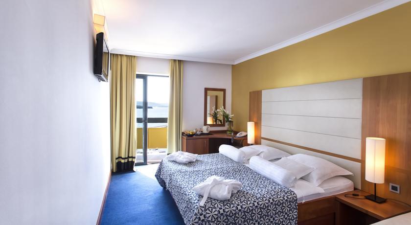 Hotel Ilirija - room photo 2334637