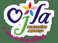 Turistična agencija Ojla