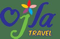 Ojla – turistična agencija
