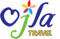 Ojla Travel