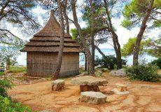 pine-beach-pakostane-bungalow[1]